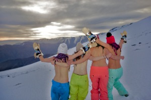 6-skiing-young_-wild_-free-web